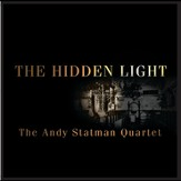 The Hidden Light [Music Download]