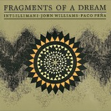 Fragments of a Dream [Music Download]