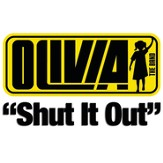 Shut It Out [Music Download]