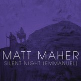Silent Night (Emmanuel) [Music Download]