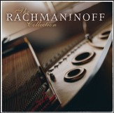The Rachmaninoff Collection [Music Download]