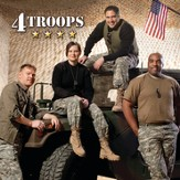 4Troops [Music Download]