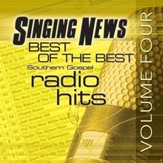 Singing News Best Of The Best Vol 4 [Music Download]