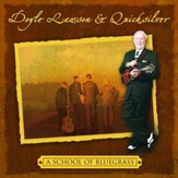 A School Of Bluegrass [Music Download]
