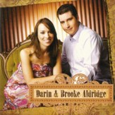 Darin & Brooke Aldridge [Music Download]