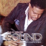 The Sound [Music Download]
