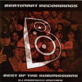 Beatmart Recordings: Best of the Submissions [Music Download]