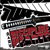 Discipline Hearts [Music Download]