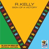 Sign Of A Victory [Music Download]