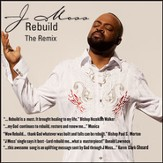 Rebuild [Music Download]