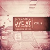 Live At Gray Matters [Music Download]