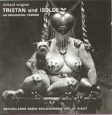 Tristan and Isolde [Music Download]