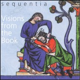 Visions From The Book [Music Download]