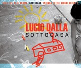 Sottocasa [Music Download]