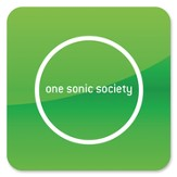 sonic - EP [Music Download]