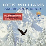 An American Journey [Music Download]