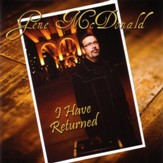 I Have Returned [Music Download]