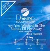 Are You Washed In The Blood / I'll Fly Away [Music Download]