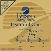 Beautiful One [Music Download]