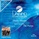 Holy Shore [Music Download]