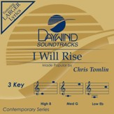 I Will Rise [Music Download]