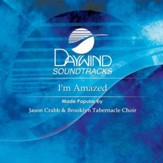 I'm Amazed [Music Download]