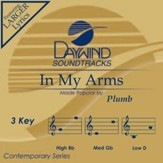In My Arms [Music Download]