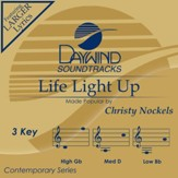 Life Light Up [Music Download]