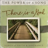 There Is A God: Songs of Faith & Assurance [Music Download]
