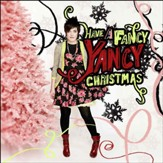 Merry Christmas, Happy Christmas [Music Download]