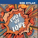 Shot Of Love [Music Download]