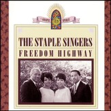 Freedom Highway [Music Download]