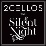 Silent Night [Music Download]