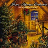 Christmas Canon [Music Download]