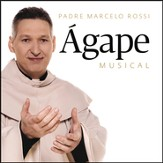 Agape Musical [Music Download]