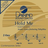 Hold Me [Music Download]