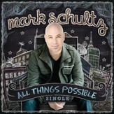 All Things Possible [Music Download]