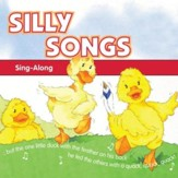 Silly Songs Sing-along [Music Download]