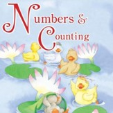 Numbers & Counting [Music Download]