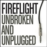 Unbroken And Unplugged [Music Download]