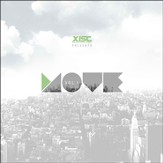 MOVE (Chasing After You) [Music Download]