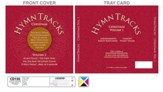 HymnTracks Christmas Volume 1 [Music Download]