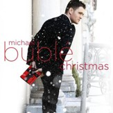 Blue Christmas [Music Download]