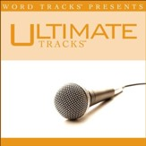10,000 Reasons (as made popular by Passion (Matt Redman)) [Performance Track] [Music Download]