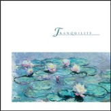 Tranquility [Music Download]