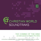 The Coming of the King [Music Download]