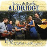 Live at Red, White and Bluegrass [Music Download]