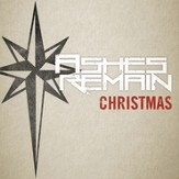Christmas EP [Music Download]