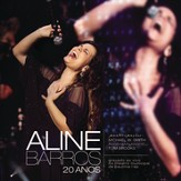 Aline Barros 20 Anos Ao Vivo [Music Download]