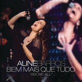 Bem mais que tudo (Above All) [Music Download]